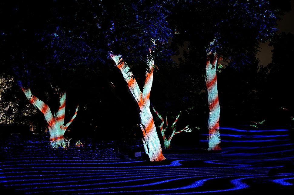 Blauwe Uur 2014_002