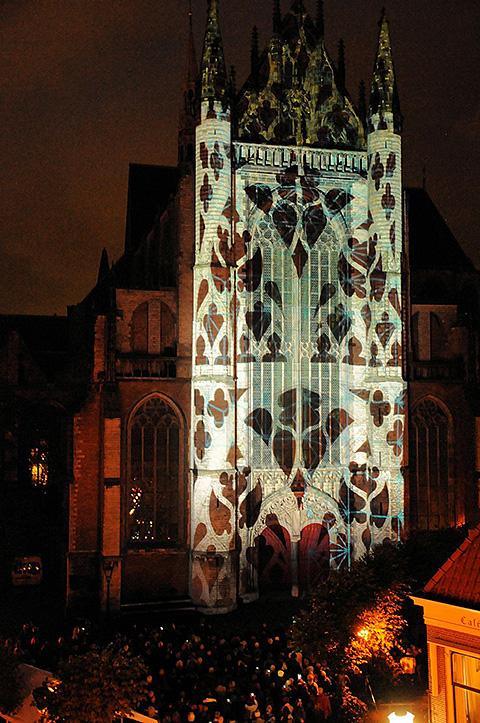 Hooglandse Kerk-DSC_6499-A