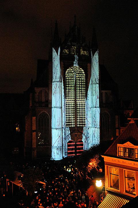 Hooglandse Kerk-DSC_6510